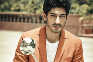 'Health conscious' Mohit, Kunal, Amit bonded on sets
