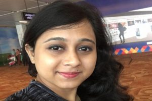 Woman PhD scholar commits suicide at IIT Delhi