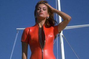 James Bond girl Molly Peters passes away
