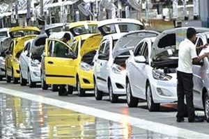 Firm policy a must for auto goals