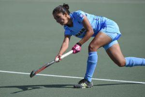 Indian women hockey team to train in Shillaroo ahead of HWL semis