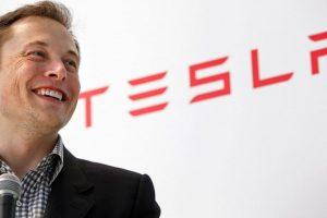 Has Elon Musk made Twitter his new battleground?