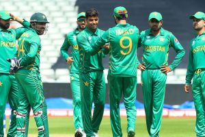 Pakistan line-up not what it used to be: Glenn McGrath