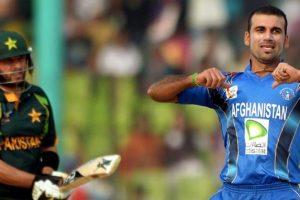 Afghanistan go India way; cancel cricket fixtures with Pakistan