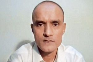Pakistan to allow Kulbhushan Jadhav to meet his wife