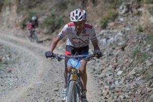 Shimla boy to represent India at mountain-biking event in Sri Lanka