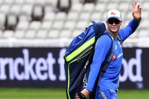 Steve Smith criticises Cricket Australia over pay dispute
