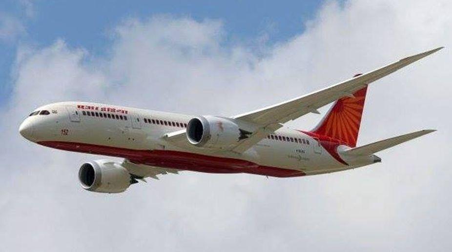 Air India, global investors, FDI norms