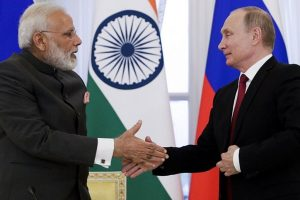 India, Russia sign Kudankulam agreement