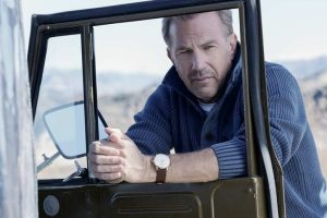 My movies are for men, glad women enjoy them too: Kevin Costner