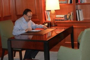 Will address issues on cattle trade ban honestly: Vardhan