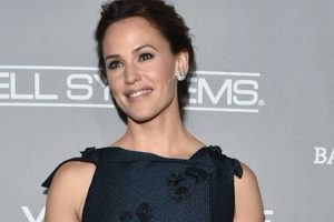 Jennifer Garner blasts magazine on cover story