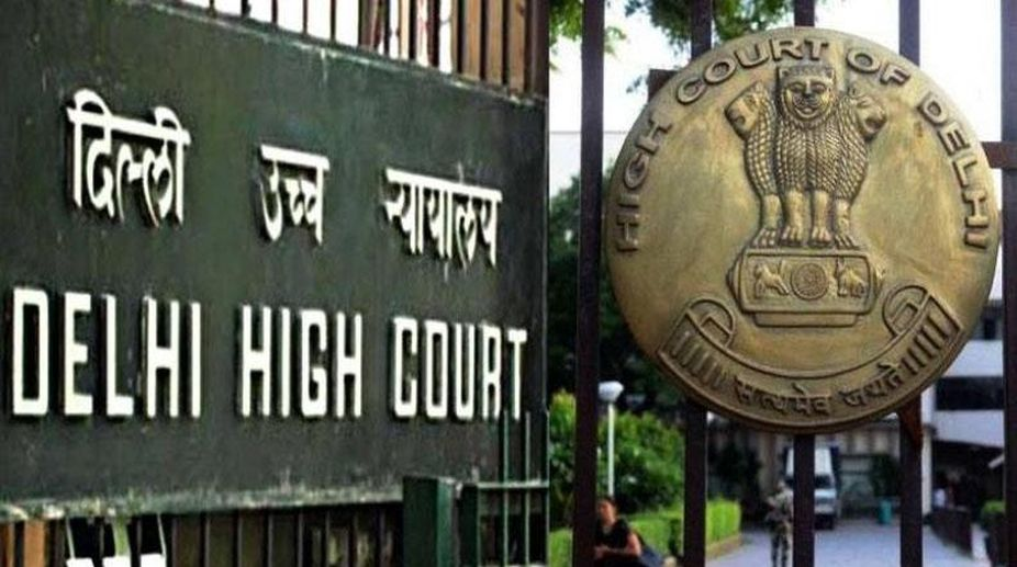 Delhi High Court, Chief Secretary, constitutional breakdown , Anshu Prakash