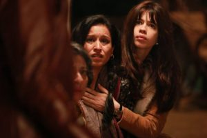'A Death in the Gunj': Layered and skilfully crafted
