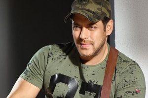 Salman to pay tribute to Reema Lagoo at IIFA