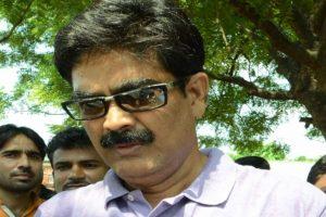 Shahabuddin refuses to undergo lie-detector test in journalist murder case
