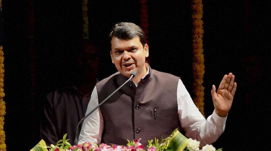 Maharashtra economy, Maharashtra, Maharashtra CM, Sudhir Mungantiwar, Devendra Fadnavis