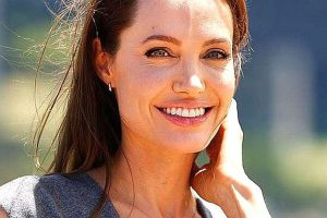 Angelina Jolie to join Tom Cruise, Johnny Depp in 'Bride of Frankenstein'