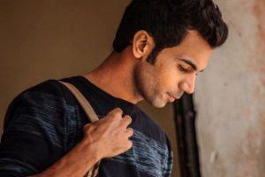Would love to do a dance film: Rajkummar Rao