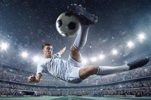 Sporting Lisbon in talks to sign Brazilian teen Wendel for $11 m