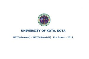Rajasthan BSTC results 2017 declared at www.bstc2017.org | Check now