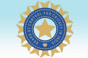 BCCI general body to decide on Olympic participation
