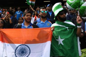Pakistan will play in ICC world leagues only if India honours MoU