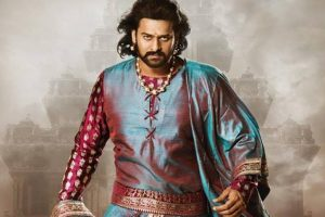 'Baahubali 2: The Conclusion' set for Japan, Russia release