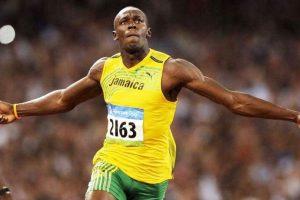 Bolt secures trial with Borussia Dortmund