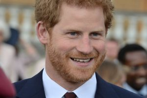Prince Harry to visit Singapore, Australia