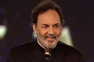 CBI denies witch-hunt in NDTV raid