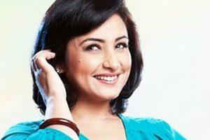Divya Dutta supports film promoting talk around sanitary pads