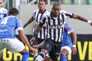 Former Udinese midfielder Maicosuel set to join Sao Paulo