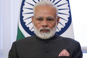 Bimstec among fastest growing regions, says PM Modi