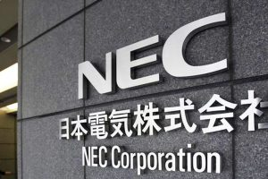 NEC launches $10mn centre for big data analytics in India