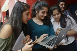 Download UGC NET 2018 Admit Card/Hall ticket online from cbsenet.nic.in