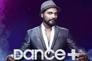 'Dance +' will give international dancing sensation: Remo