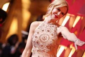 No prospect about 'Big Little Lies 2': Nicole Kidman