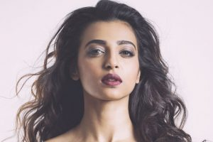 Radhika Apte to walk for designer Sailesh Singhania at Lakme Fashion Week