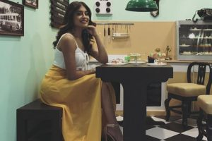 TV is a gruelling medium: Kritika Kamra