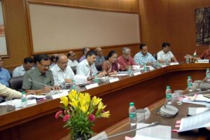 Ramp up activities to curb vector-borne diseases: Lt Governor