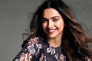Deepika perfect to play mafia queen, feels Vishal Bhardwaj