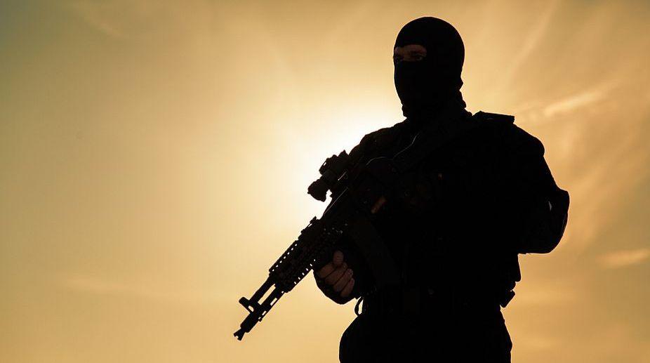 Las Vegas gunman was germophobe, possibly bipolar