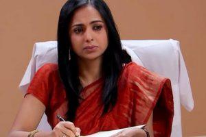 'Main Kuch Bhi Kar Sakti Hoon' stories to spawn web series