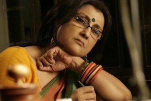 Aparna Sen on her secret appearance in Konkona's directorial debut