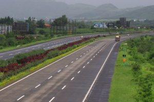 HP to submit 273 rural road projects to centre