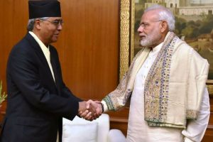 Not much to cheer for Modi in Nepal ties