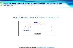 Telangana BIETS Inter 1st and 2nd Year supplementary results to be declared on 9 June; check at bietelangana.cgg.gov.in