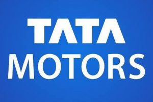 Tata Motors total sales jump 52.48% to 54,627 units in Dec