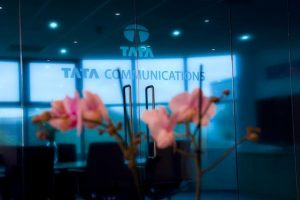 Tata Communications joins Alibaba Cloud to empower enterprises